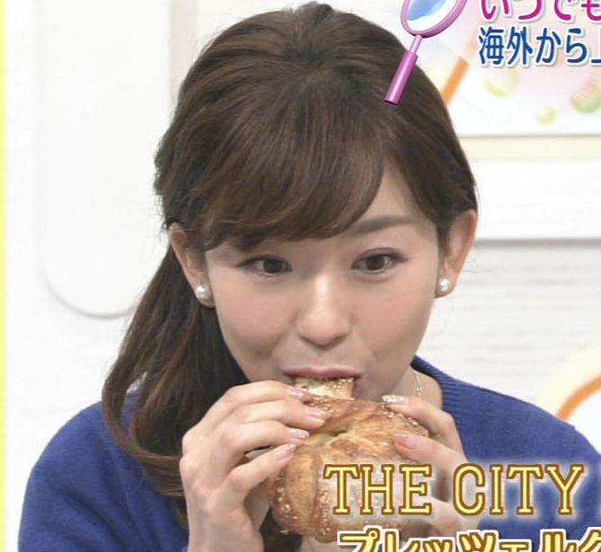萌萌萌女子アナパン食う名場面大賞©bbspink.com->画像>280枚